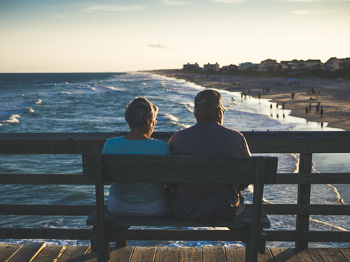 couple-on-dock-small