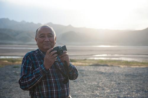 old-man-camera-small